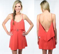 summer dresses, fashion, vacat wear, bachelorett dress, myyi style