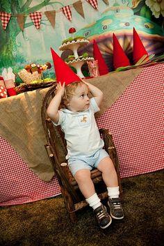 gnome-kids-birthday-party-theme
