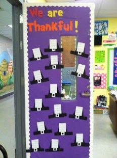 Classroom Bulletin Board Ideas for Teachers - Bulletin Board Themes