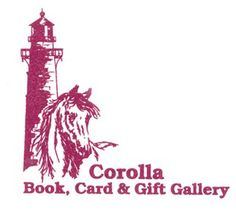Corolla Book, Card and Gift Gallery - Local and best-selling books, magazines, cards, games, gift ware, candy, T-Shirts, florals, puzzles, fragrances, candles, jewelry, prints, Beanie Babies and Toys.