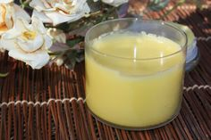 Homemade body lotion. Photo by Patti Long, FarmMade. patti long, farm diy, spa item, homemad bodi, bodi lotion, homemad spa