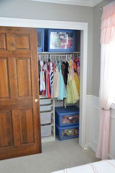 closet-organization 1