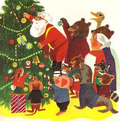 jingle bells, j.p. miller