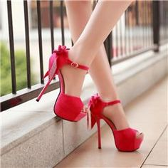 prom shoes, toe, red fashion, colors, pink, bows, fashion night, heels, stiletto