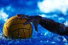 my sport.