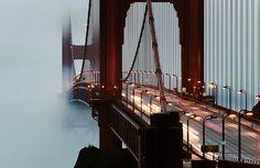That Fog..