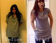 t shirt sewing machines, pocket, diy shirt, diy cloth, men shirts, old shirts, t shirt redo, hous, t shirts