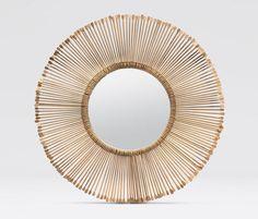 Mirrors | Made Goods