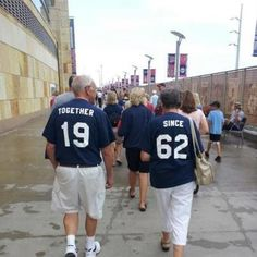 Together since 1962! #weddingphotos #weddinganniversary