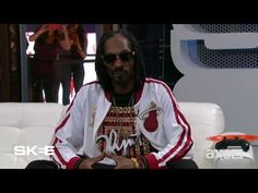 Snoop Dogg Explains How to Get in Shape for 2014...and Focus T25 is on his list! #Beachbody