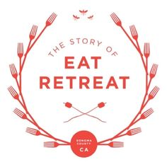 Eat Retreat