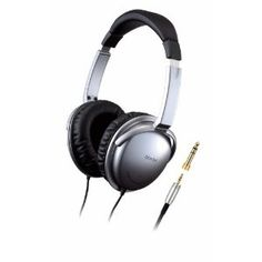 Denon AH-D1000S Headphones (Silver) (Electronics) denon ahd1000, denon ahd1001, electron, ahd1001 onear, headphon silver, ahd1000 headphon, onear headphon