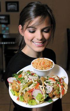10 must-eat foods in Stark County | AboutStark.com