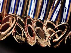 #goldenfourasics #run #asicsbrasil