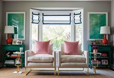 Mix and Chic: Home tour- A photographer's stylish and sophisticated home!