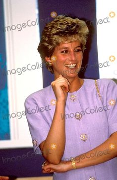 013596 Glasgow Scotland 06-06-1993 Photo: Dave Chancellor-alpha-Globe Photos Inc. 1993 Princess Diana