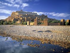 morocco-travel.jpg (1920×1440)