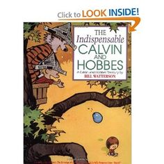 Wanting a tattoo of Hobbes