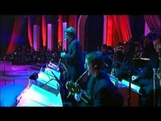 ▶ Nancy Wilson (Someone to Watch Over Me) - YouTube