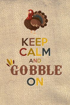 haha!!! want more thanksgiving quotes and pictures? than follow my board 'thanksgiving
