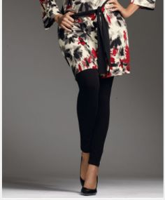 cloth apparel, tunic, dressings, dresses, wear leg, dress dress, short kimono, leggings, casual dressing