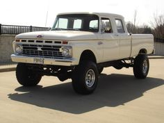 1978 Ford Crew Cummins Swap - Page 9 - Ford Truck Enthusiasts Forums