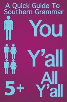 Y'all know its true!