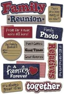famili reunionsfamili, famili gettogeth, family reunions, reunion idea, families