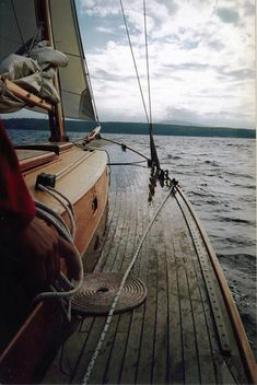wood boats, sailboats, dream, wooden boats, the ocean