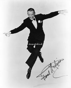 Google Image Result for http://outfoxingkarlrove.files.wordpress.com/2008/10/fred-astaire.jpg