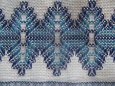 swedish weav