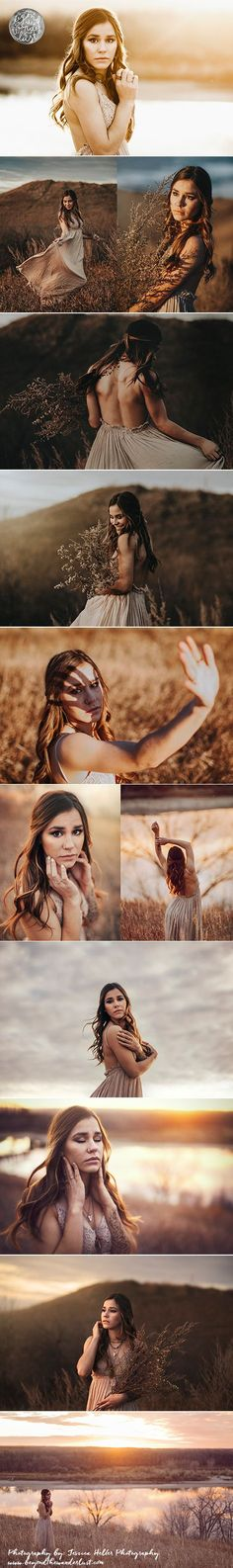 Senior picture ideas