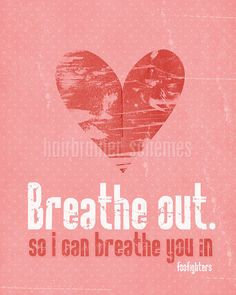 song, music quot, foo fighters lyrics, poster, pink, fighter breath, everlong lyrics, foo fightersdav, lyrics foo fighters