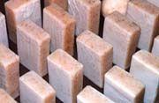 homemade soaps, homemade soap recipes, homemad soap, goat milk soap, honey soap, handmade soaps
