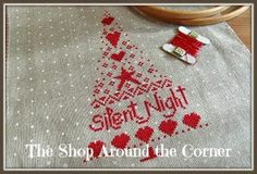 Silent Night ... free !!!