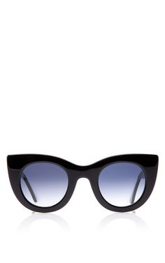 Thierry Lasry Orgasmy Sunglasses In Now Available on Moda Operandi