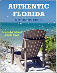 Buy an Authentic Florida Book