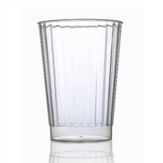 10 oz Renaissance Plastic Drinking Cups - Smarty Had a Party