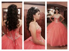 Salon, quinceanera Beauty 832 6199 Griggs 283 Georgettes  makeup 6940 Tx. Houston, natural