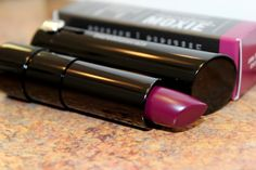"@bareMinerals ""Lead the Way"" Marvelous Moxie Lipstick #bareminerals #marvelousmoxie #lipstick #makeup #beauty"