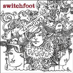 Switchfoot - Awakening