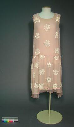 roar 20s, the 1920s fashion, dress