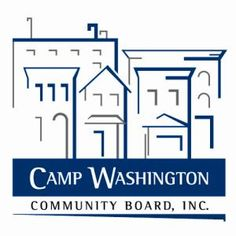 Camp Washington applies for urban farm project