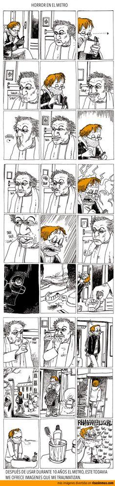Motivos para cepillarse los dientes.