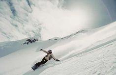 snowboarding, love it!!!!!!!