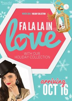 Origami Owl Holiday collection arrives 10/16/14! Special Edition charms! Gingerbread, Nativity Scene and Snow Globe are going to be a series that continues each year. Sparkle Locket Face! Heritage Living Locket Face! Tassel Dangles!