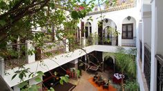 marrakeshriadaya, dream, malaysia, hotels