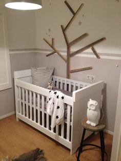 Kinderen | Kids ★ Ontwerp | Design Yvet van Riek