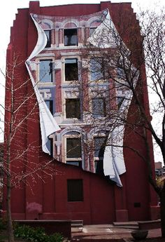street east, sidewalk artist, toronto front street, street arttoronto, mural, build toronto, graffiti artwork, street graffiti, streetart