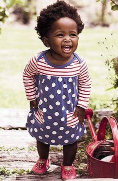 little girls, happy baby, cutest babies, star, children, baby girls, kids, jesus loves, hair